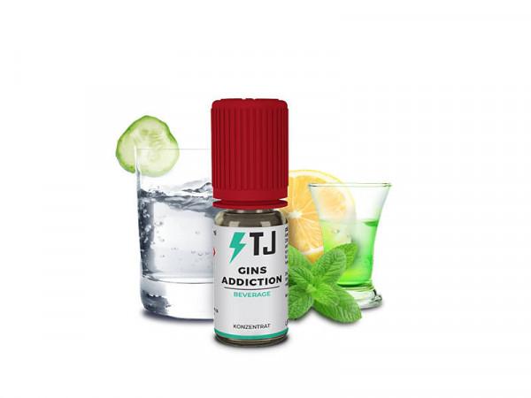 T-Juice-Beverage-Gins-Addiction-Aroma-10ml-kaufen