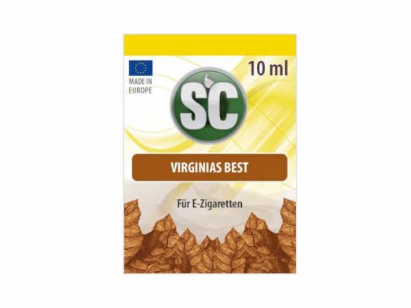 SC-Aroma-Virginias-Best-10ml