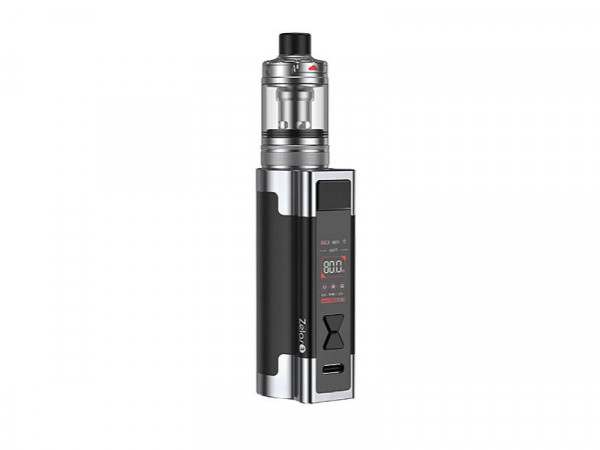 Aspire-Zelos-3-Kit-schwarz-kaufen