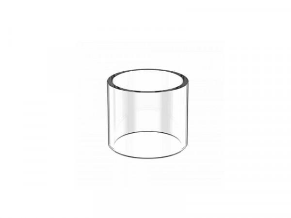 Aspire-Nautilus-Nano-Ersatzglas-2ml-kaufen