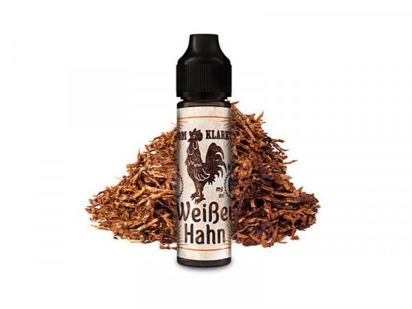 Tom-Klark's-Der-Weiße-Hahn-Premium-Liquid-kaufen