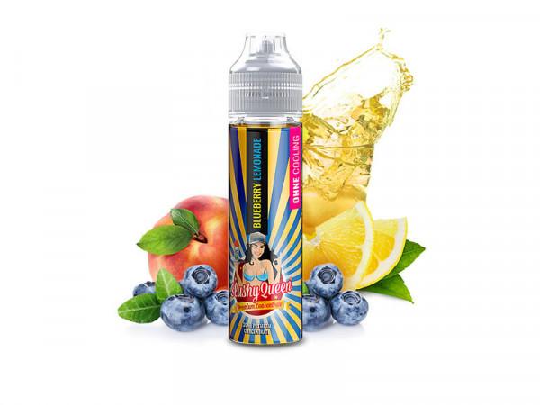 Slushy-Queen-by-PJ-Empire-Blueberry-Lemonade-Aroma-20ml-ohne-Cooling