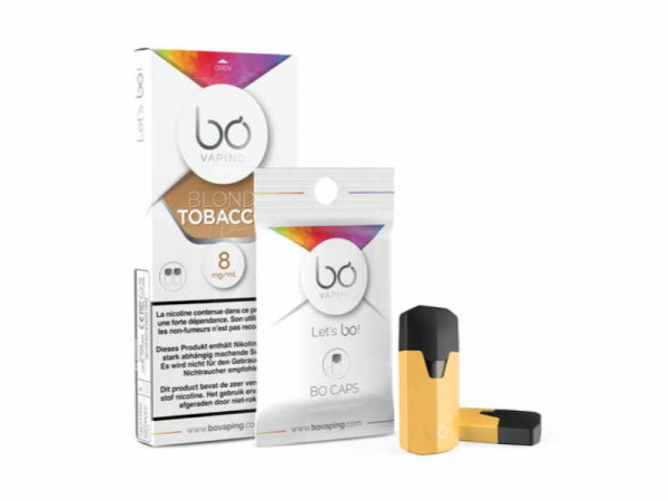BO-One-Caps-Blond-Tobacco-2er-Pack