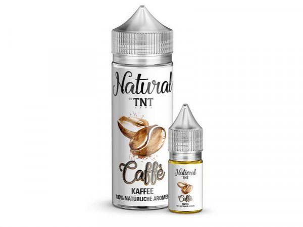 Natural-by-TNT-Vape-Kaffee-Aroma-10ml-kaufen