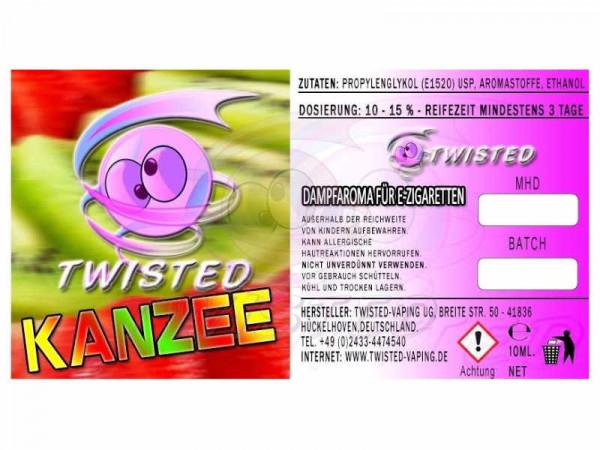 Twisted-Aroma-Kanzee-10ml