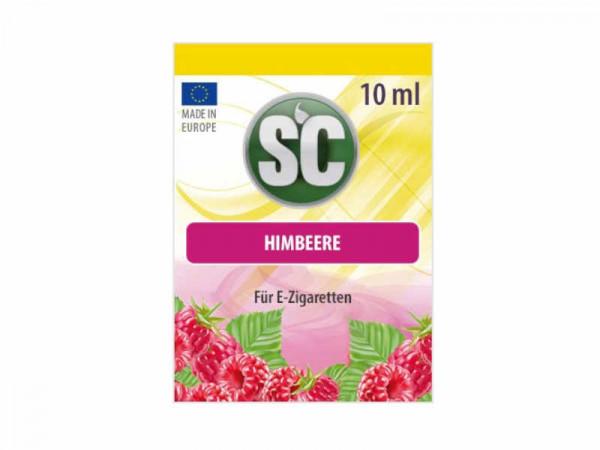 SC-Aroma-Himbeere-10ml