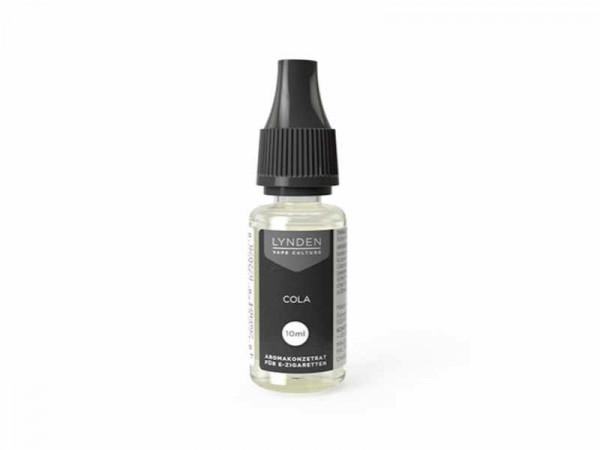 LYNDEN-Aroma-Cola-10ml-kaufen