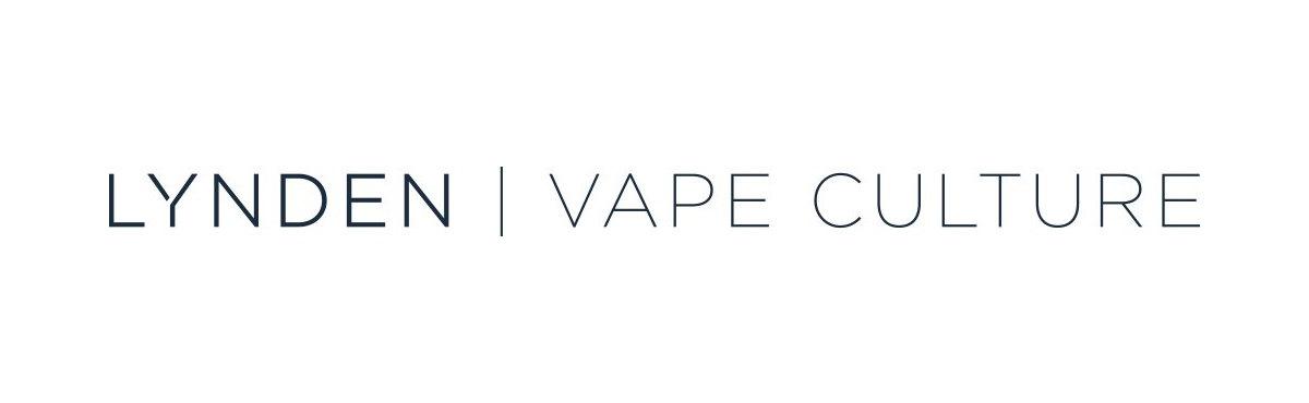 lynden-e-zigarette-kaufen