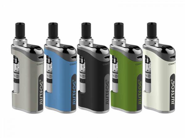 Justfog-Compact-14-E-Zigaretten-Kit-1500mAh-kaufen
