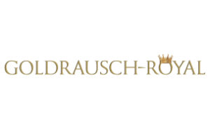 Goldrausch-Royal