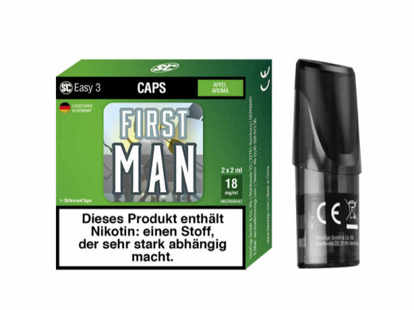 SC-Easy-3-Caps-First-Man-2x2ml