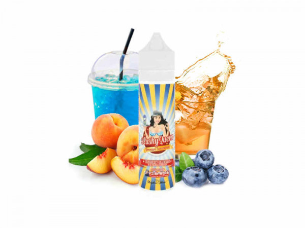 Slushy-Queen-by-PJ-Empire-Blueberry-Lemonade-Aroma-12ml