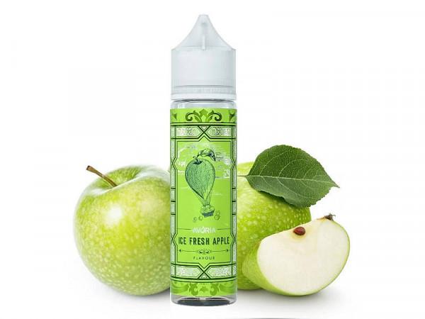 Avoria-Ice-Fresh-Apple-Longfill-Aroma-20-ml-kaufen