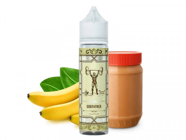 Avoria-Godfather-Longfill-Aroma-20-ml-kaufen