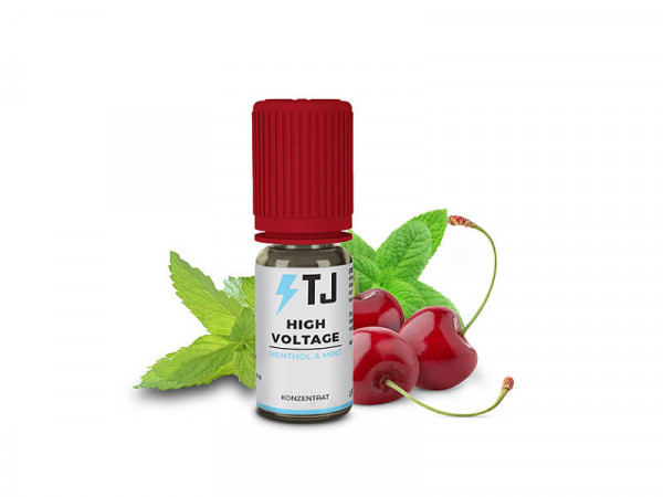 T-Juice-Menthol-and-Mint-High-Voltage-10ml-Aroma