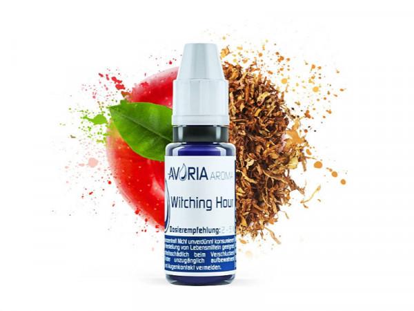 Avoria-Aroma-Witching-Hour-kaufen