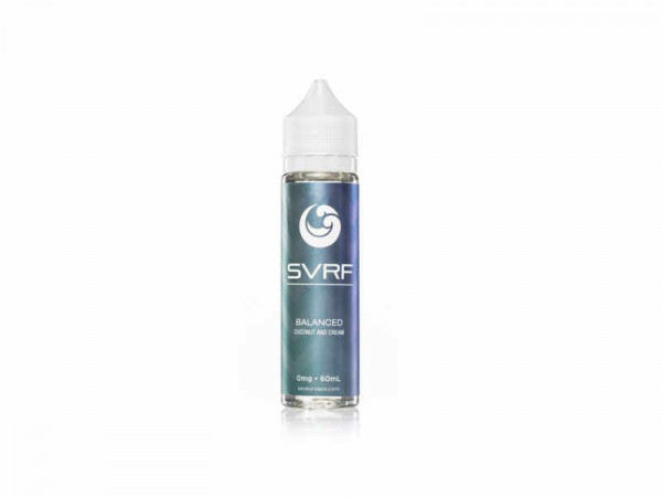 SAVEURvape-SVRF-Balanced-DIY-Liquid-50ml