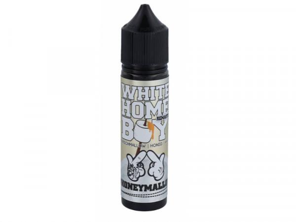 #honeymallow-GangGang-Aroma-White-Home-Boy-20-ml-kaufen