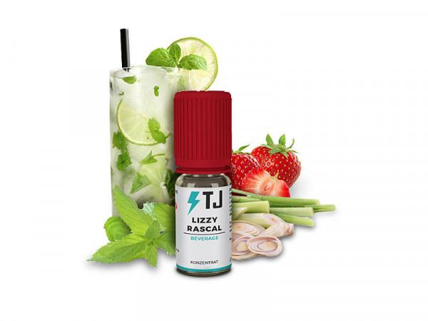 T-Juice-Beverage-Lizzy-Rascal-Aroma-10ml-kaufen