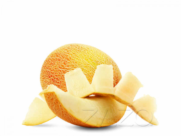 ZAZO Honey Melon E-Liquid