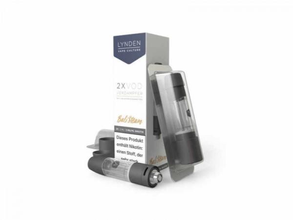 LYNDEN-VOD-Ersatztank-Bali-Steam-(2er-Pack)-2ml