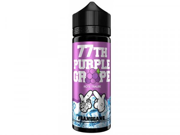 GangGang-77th-Purple-Grape-Ice-Aroma-20ml-kaufen
