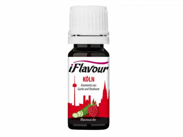 iFlavour-Aroma-Köln-10ml