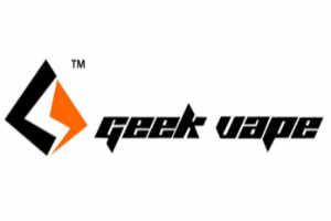 Geek Vape