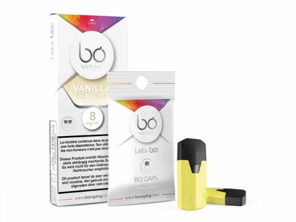 BO-One-Caps-Vanilla-Ice-Cream-2er-Pack
