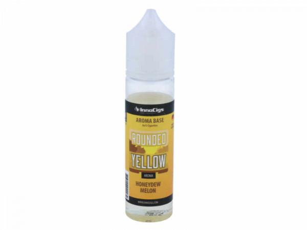 InnoCigs-Rounded-Yellow-Shake-and-Vape-Liquid-50ml-kaufen