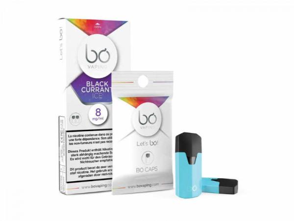 BO-One-Caps-Blackcurrant-Ice-2er-Pack