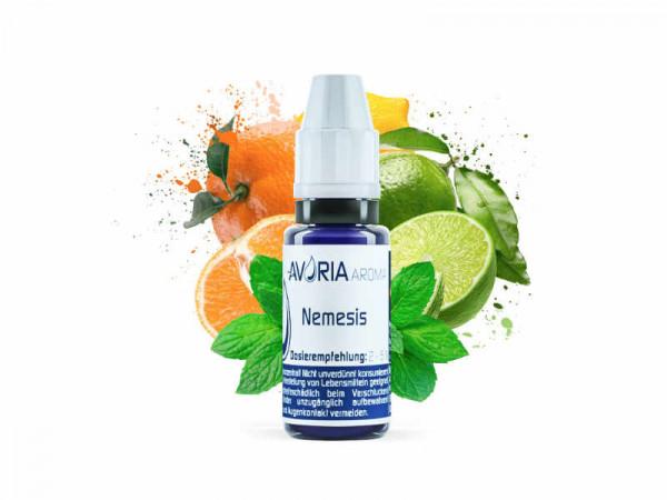 Avoria-Nemesis-Aroma-12ml