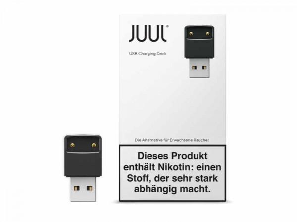 JUUL-USB-Ladestecker-Adapter-kaufen