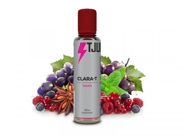 T-Juice-Fruits-Clara-T-Longfill-Aroma-20ml-kaufen