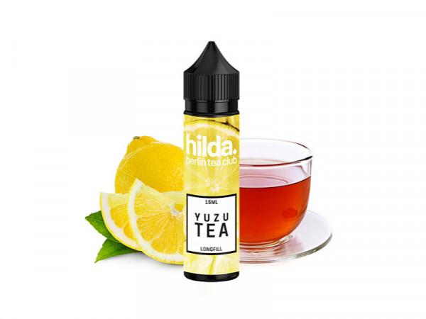 HILDA.-Yuzu-Tea-Aroma-15ml-kaufen