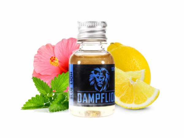 Dampflion-Blue-Lion-Aroma-20ml