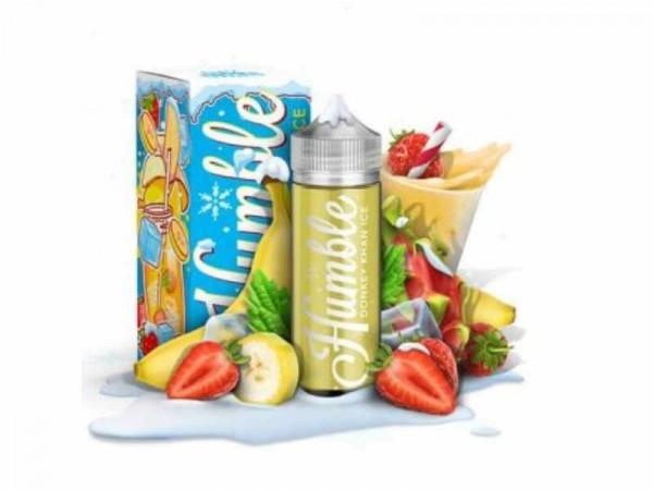 Humble-Juice-Humble-Puls-Donkey-Kahn-Ice-100ml-Liquid