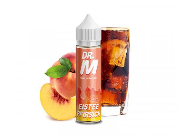 Dr.M-Ice-Tea-Edition-Eistee-Pfirsich-15ml-kaufen