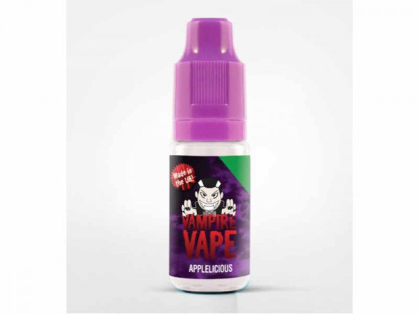 Vampire-Vape-Applelicious-10ml-Liquid