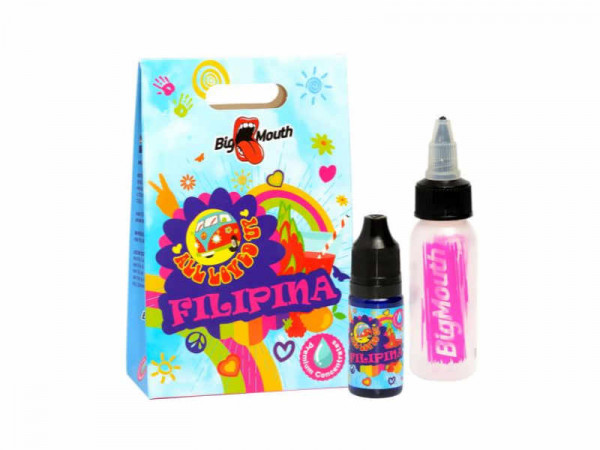 Big-Mouth-Filipina-All-Loved-Up-Aroma-10ml