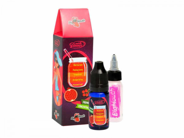 Big-Mouth-POGPR-Smooth-Summer-Aroma-10ml