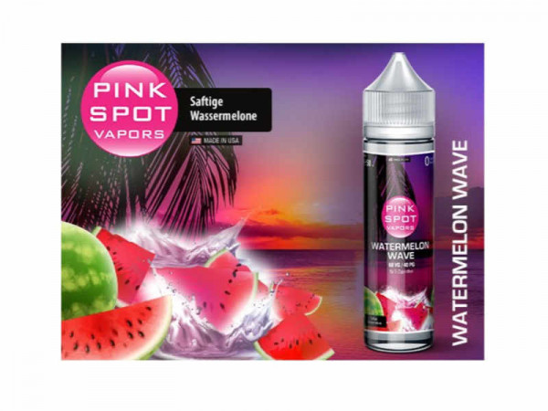 Pink-Spot-Watermelon-Wave-Liquid-50ml