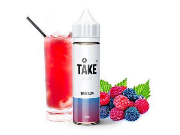 Take-by-Pro-Vape-Aroma-Berry-Slush-20ml-kaufen