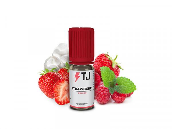 T-Juice-Fruits-Strawberri-10ml-Aroma-kaufen