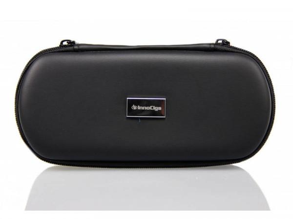 InnoCigs-E-Zigaretten-Tasche-XL-kaufen