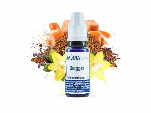 Avoria-Bragger-Aroma-12ml