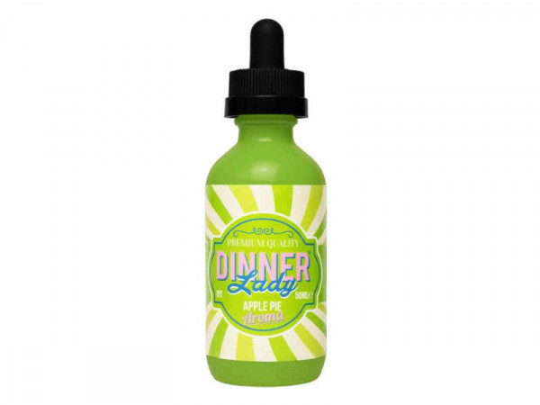 Dinner-Lady-Apple-Pie-60ml-Liquid