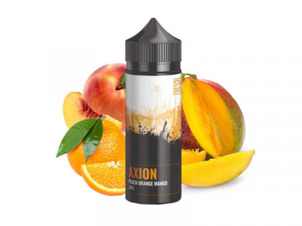 Steamshots-Axion-Aroma-30ml-kaufen