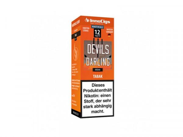 InnoCigs-Devils-Darling-Nikotinsalz-Liquid-10ml-kaufen