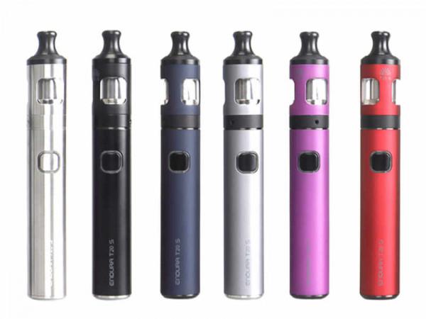 Innokin-Endura-T20-S-Starter-Kit-E-zigaretten-Einsteigerset-kaufen